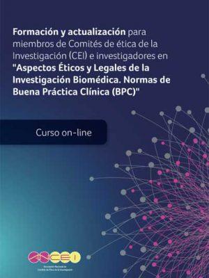 2019_10_16_Programa-Curso-Online-1